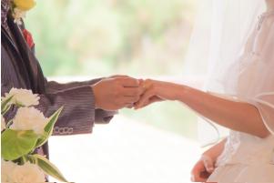 スピード成婚も可能 一年以内の成婚を目指せます